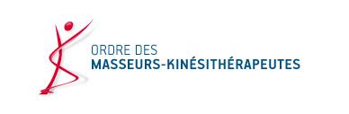 Le conseil régional de Rhône-Alpes